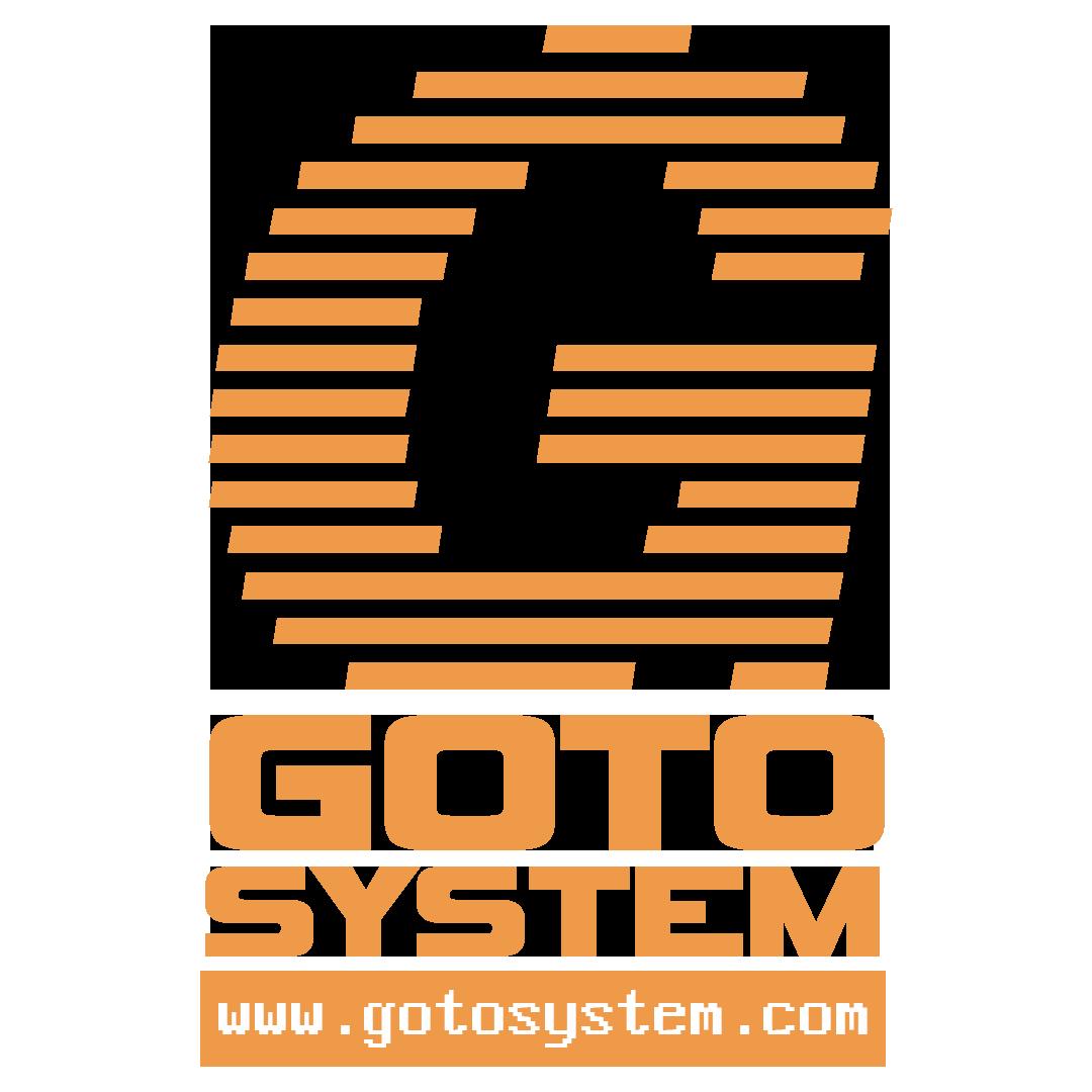 Logo GOTO nuevo