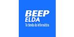 beep-elda