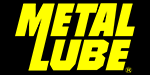 metal-lube-espana