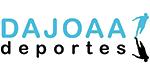 dajoaa-deportes-tienda-online