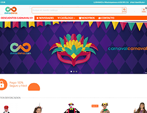 disfraz-tienda-on-line-online-creacion-diseno