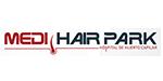 medi-hair-park-clinica-transplante-capilar-turquia