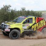 metal-lube-rally-raid-team-todoterreno-todo terreno-rally-rallye