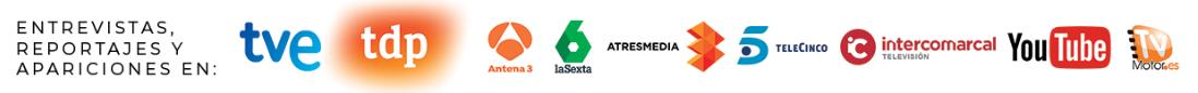 Medios-tve-tdp-telecinco-antena3-youtube-lasexta-intercomarcaltv-atresmedia