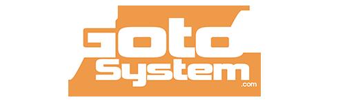logo-goto-largo_nuevo-logo
